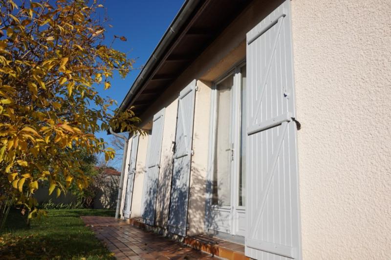 Sale house / villa Pessac 318750€ - Picture 6