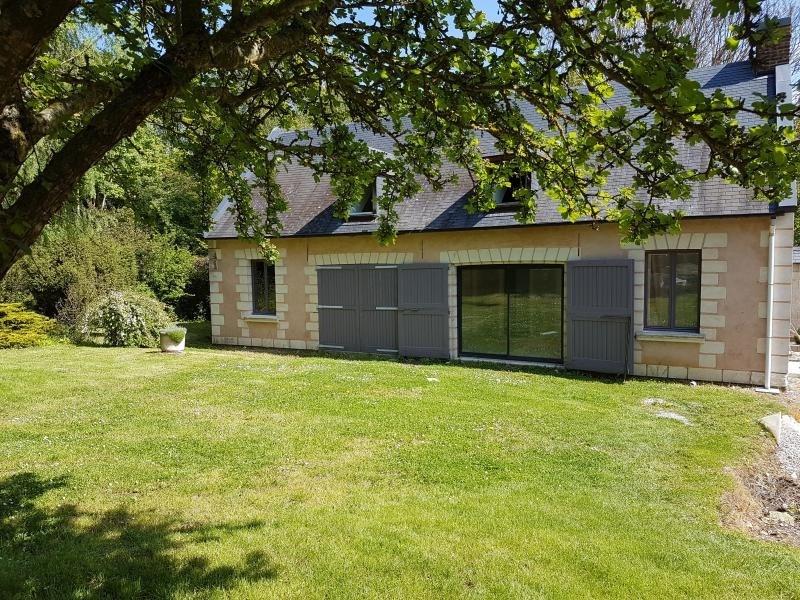 Vente maison / villa Roy boissy 289800€ - Photo 4