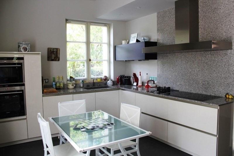 Vente de prestige maison / villa Villeneuve-les-avignon 1600000€ - Photo 9