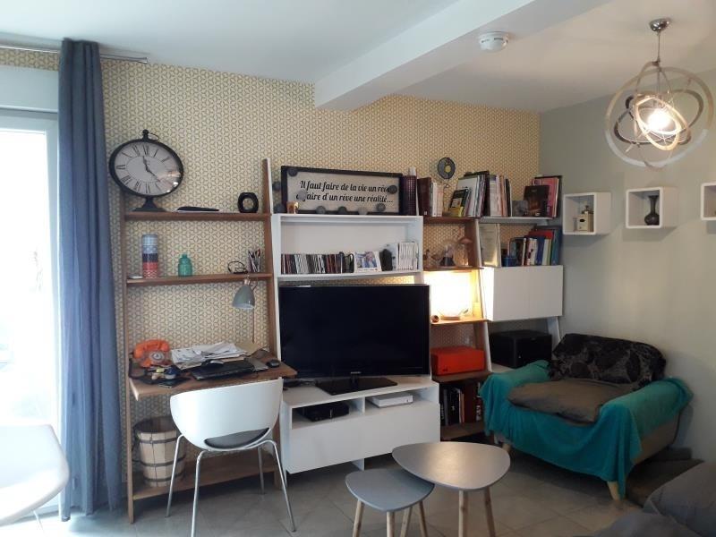 Revenda casa Frontenex 294000€ - Fotografia 1