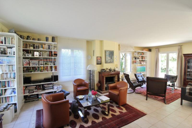 Vente de prestige maison / villa Lyon 9ème 790000€ - Photo 5
