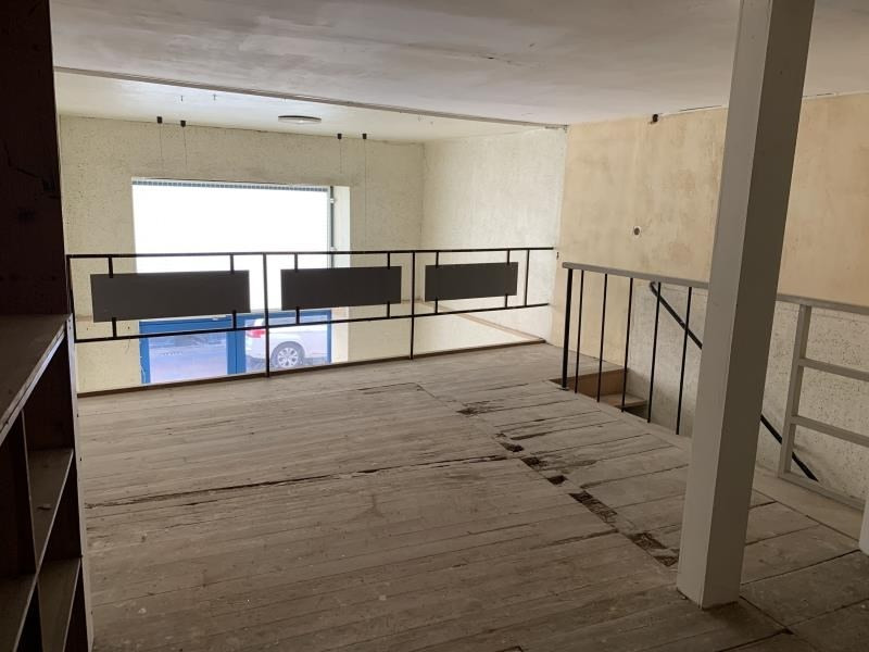 Location local commercial Toulouse 104€ HT/HC - Photo 3