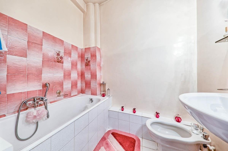 Sale apartment Champigny sur marne 194000€ - Picture 5