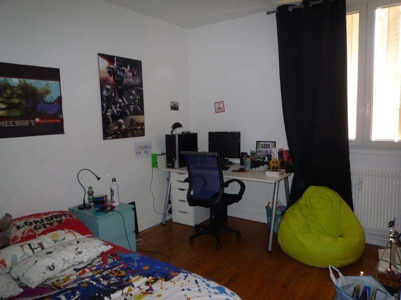 Location appartement Pont de cheruy 603€ CC - Photo 5