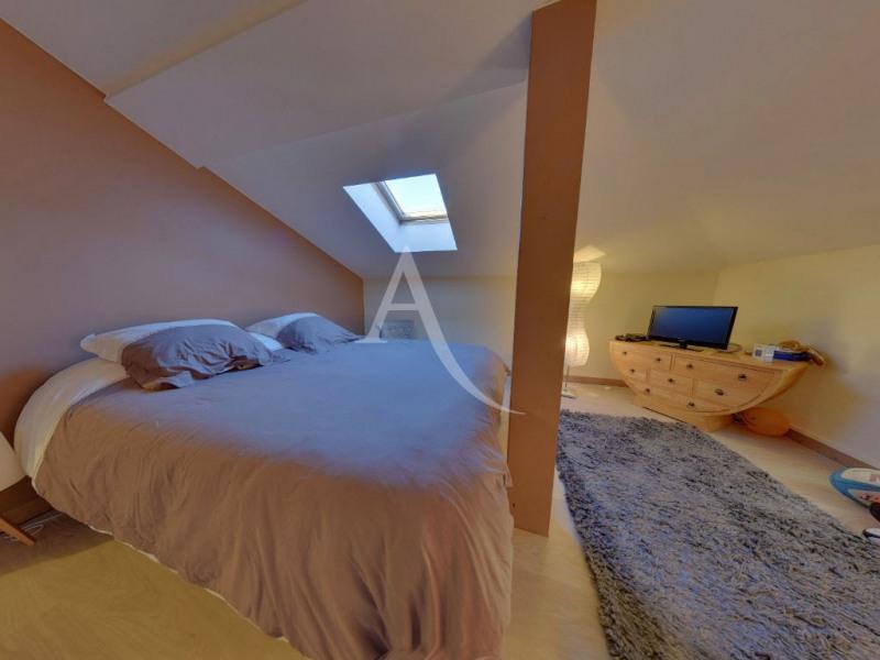 Sale house / villa Montaigut sur save 399000€ - Picture 7