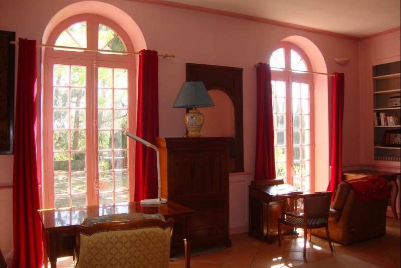 Deluxe sale house / villa Carcassonne 1185000€ - Picture 13