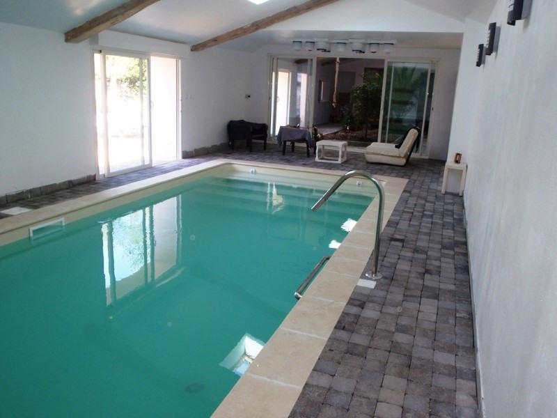 Sale house / villa Breville 360400€ - Picture 3
