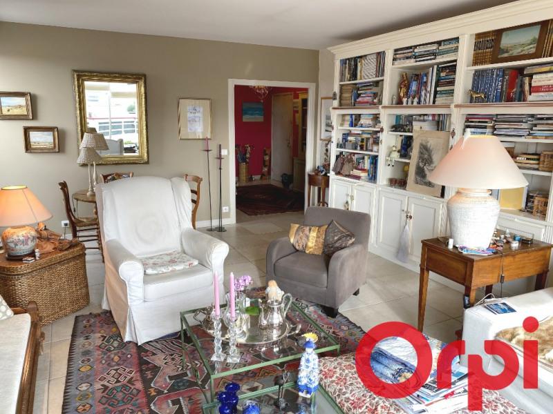 Vente appartement Royan 532950€ - Photo 5