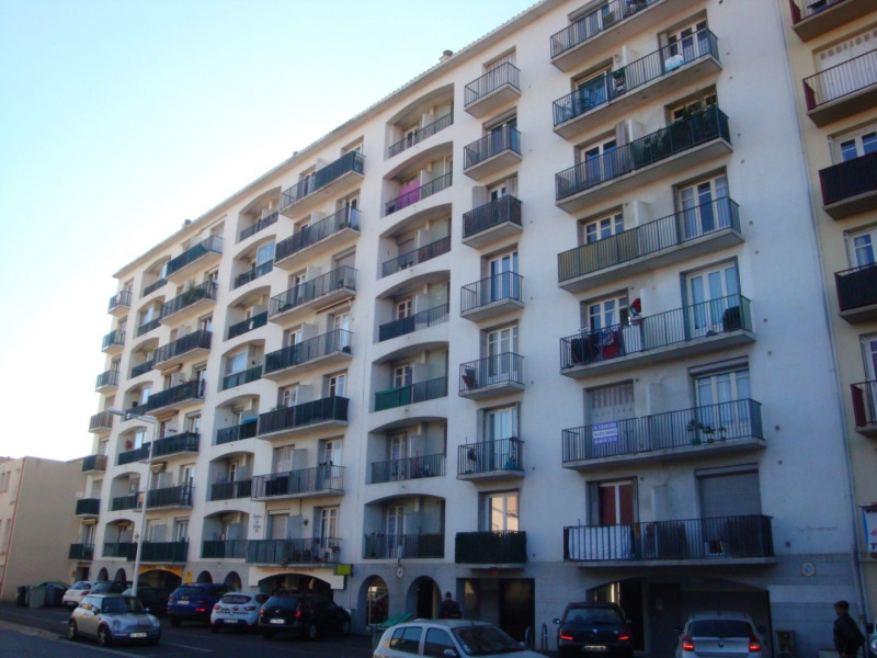 Location appartement Perpignan 390€ CC - Photo 7