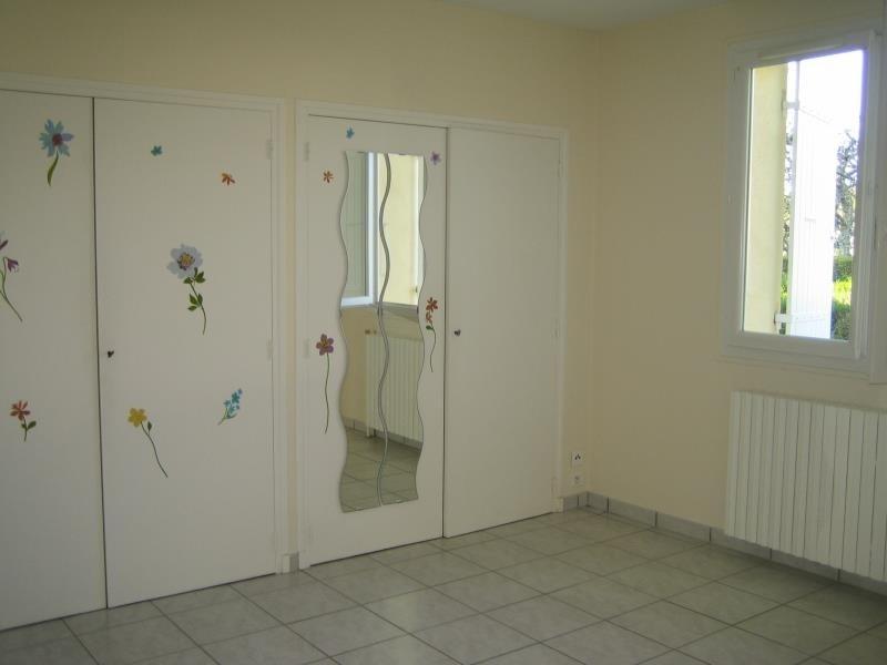 Location maison / villa Trelissac 885€ CC - Photo 8
