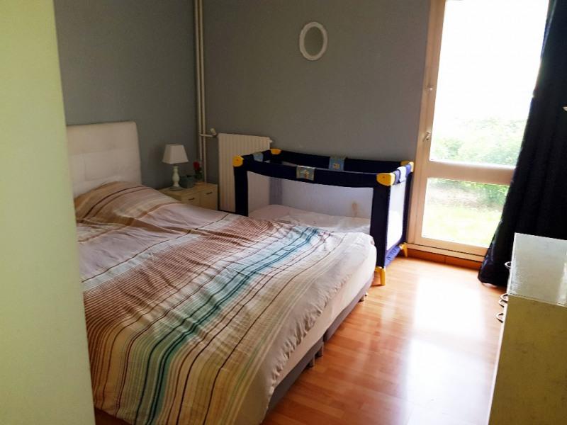 Sale apartment Sevran parc forestier 172000€ - Picture 4