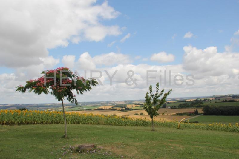 Sale house / villa Samatan 275000€ - Picture 20