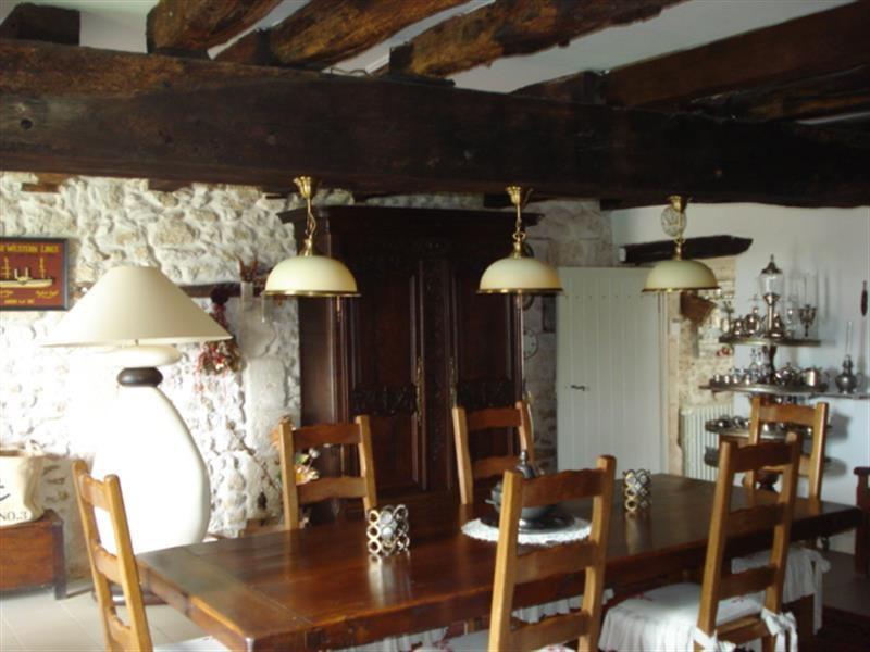 Sale house / villa Tonnay-charente 468000€ - Picture 5