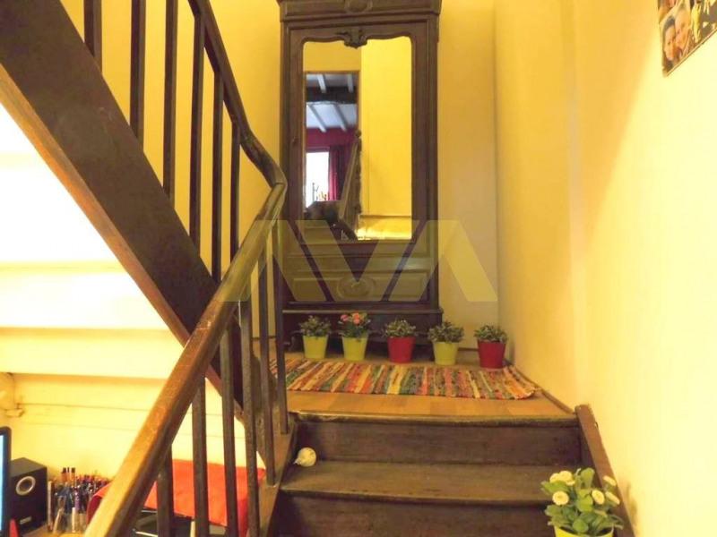 Vente maison / villa Navarrenx 149000€ - Photo 3