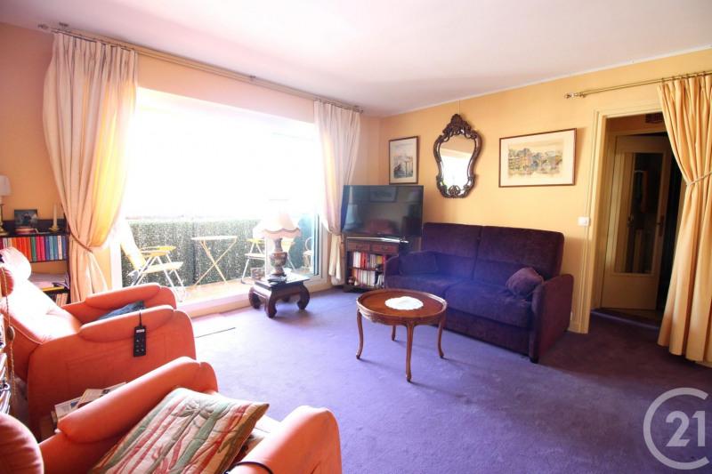 Verkauf wohnung Deauville 276000€ - Fotografie 5