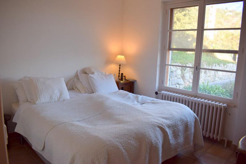 Vente maison / villa Seillans 420000€ - Photo 11