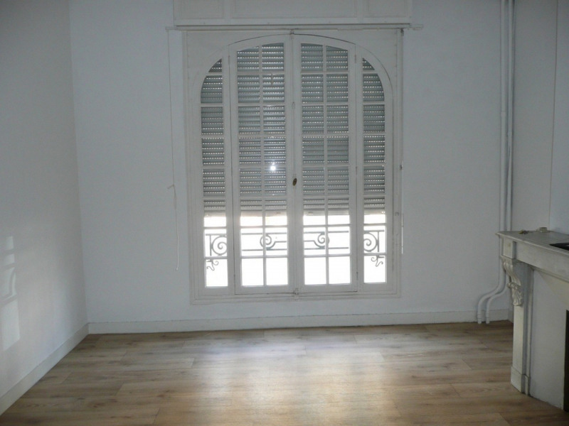 Rental apartment Bergerac 632€ CC - Picture 1