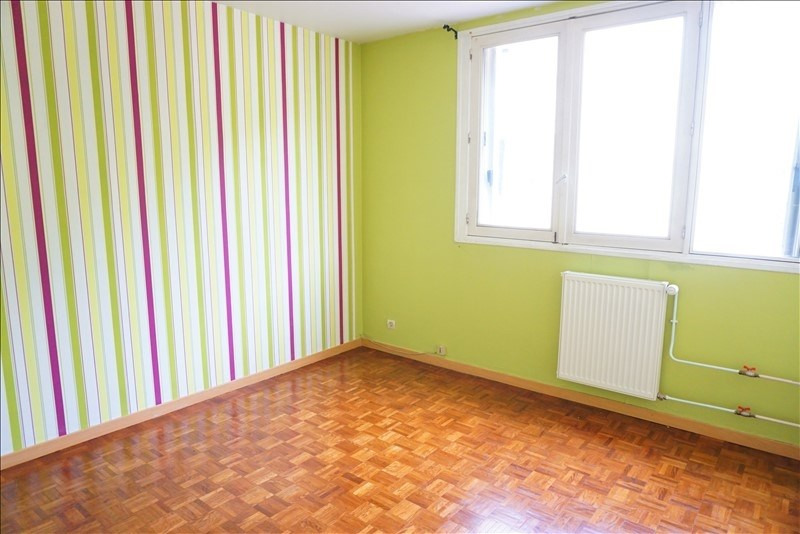 Vente appartement Noisy le grand 203000€ - Photo 2