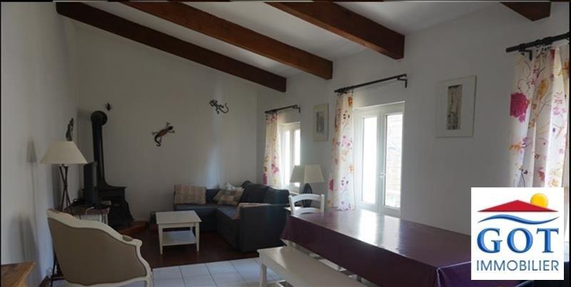 Venta  apartamento Bompas 108000€ - Fotografía 1