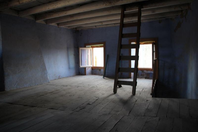 Sale house / villa Billom 39000€ - Picture 9