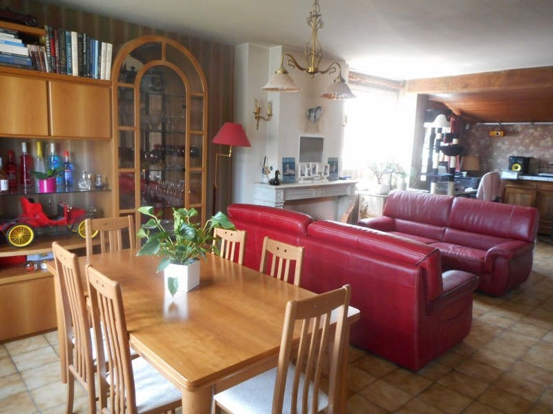 Vente maison / villa Royan 247 925€ - Photo 4