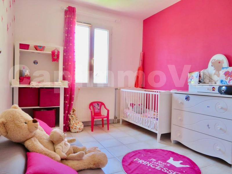 Vente appartement Le beausset 227000€ - Photo 9