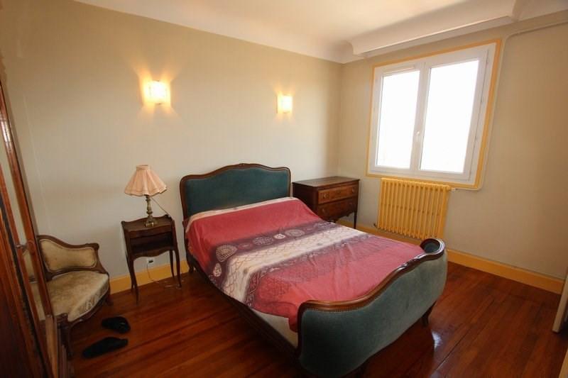 Vente appartement Romans-sur-isère 70000€ - Photo 3