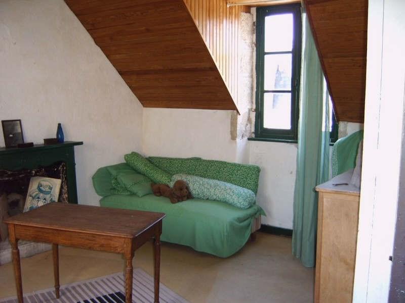 Vente maison / villa Pont croix 53500€ - Photo 9