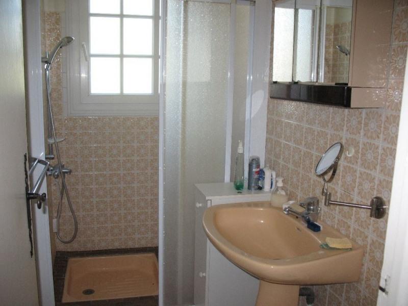 Vente maison / villa Etaules 223000€ - Photo 12