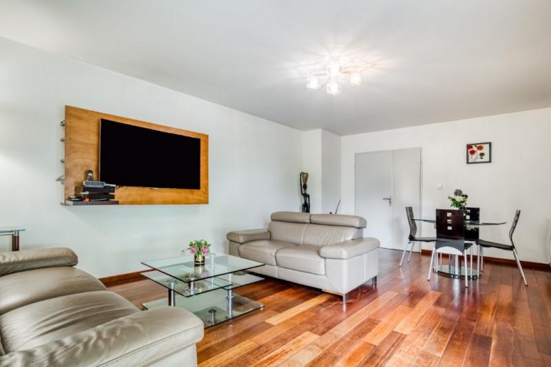 Appartement Bezons 4 pièce (s) 78.53 m²