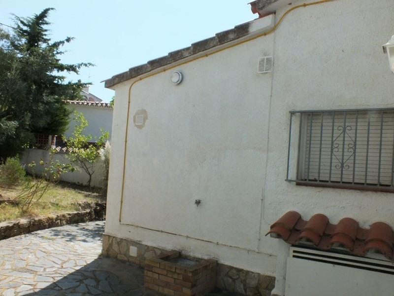 Sale house / villa Mas fumats roses 315000€ - Picture 20