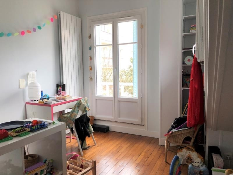 Vente maison / villa St germain en laye 880000€ - Photo 8