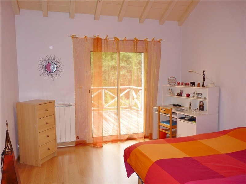 Deluxe sale house / villa Pau 629 000€ - Picture 13