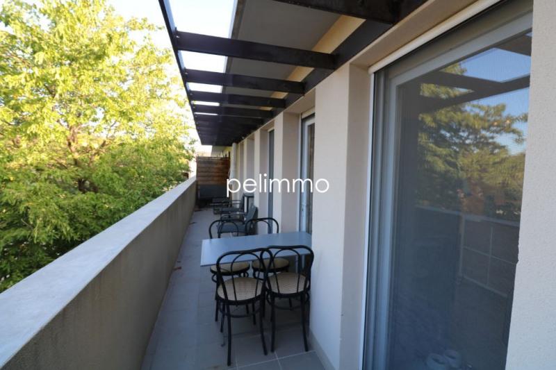 Location appartement Pelissanne 910€ CC - Photo 9