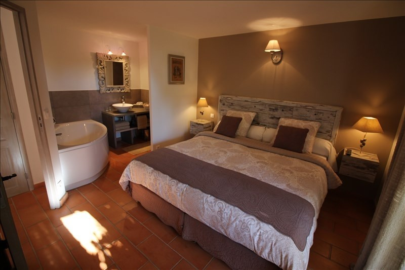 Vente de prestige maison / villa Peymeinade 1410000€ - Photo 9