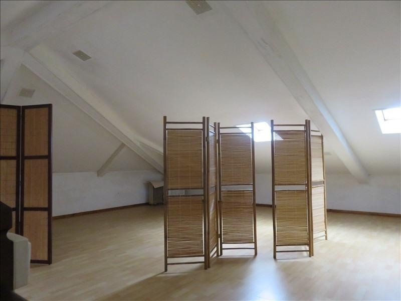 Продажa дом Le dos d ane 331000€ - Фото 7