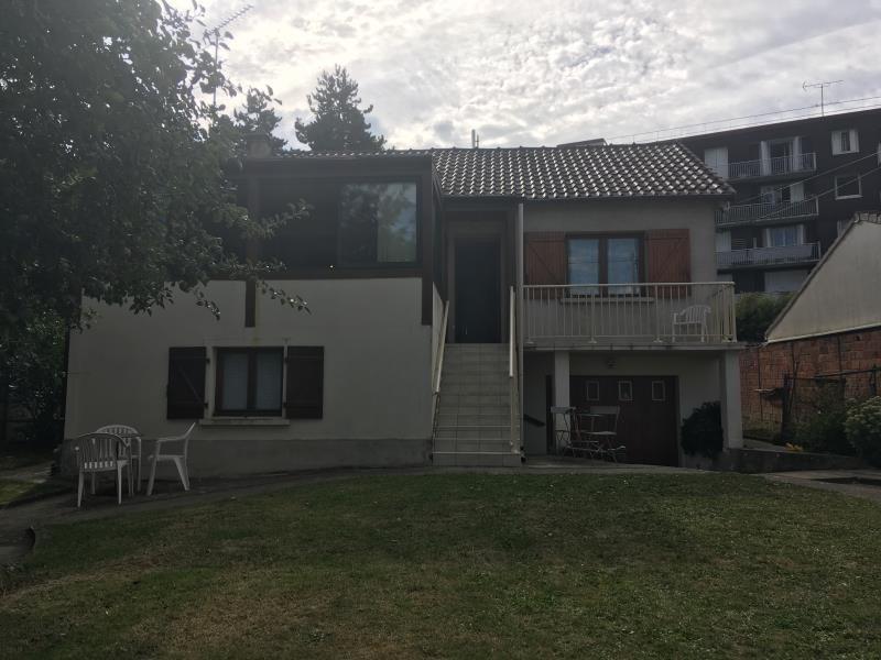 Vente maison / villa Palaiseau 395000€ - Photo 10