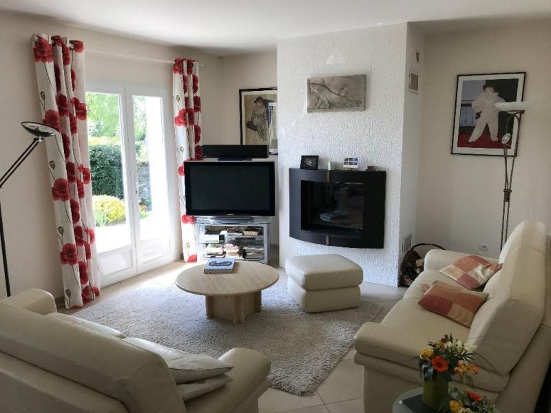 Sale house / villa Doue 335000€ - Picture 5