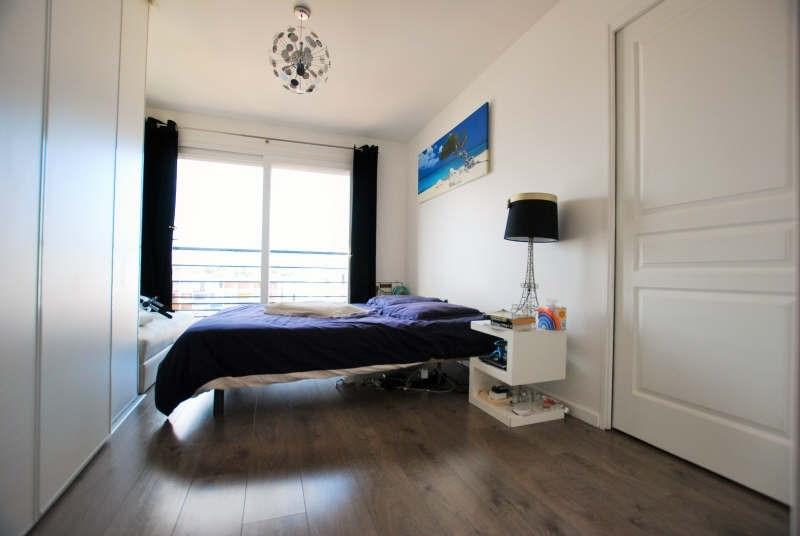 Vente appartement Bezons 183500€ - Photo 3
