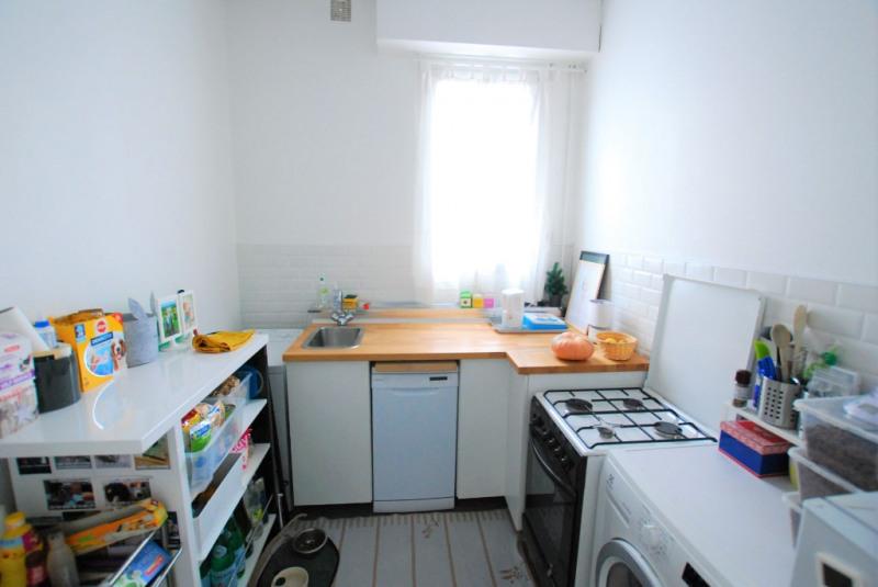 Vente appartement Bezons 128000€ - Photo 2