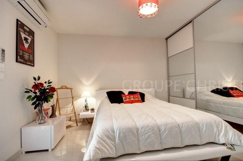 Produit d'investissement appartement Cannes 319000€ - Photo 6