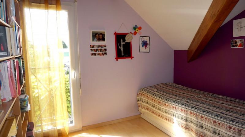 Vente maison / villa Gaillard 530000€ - Photo 9