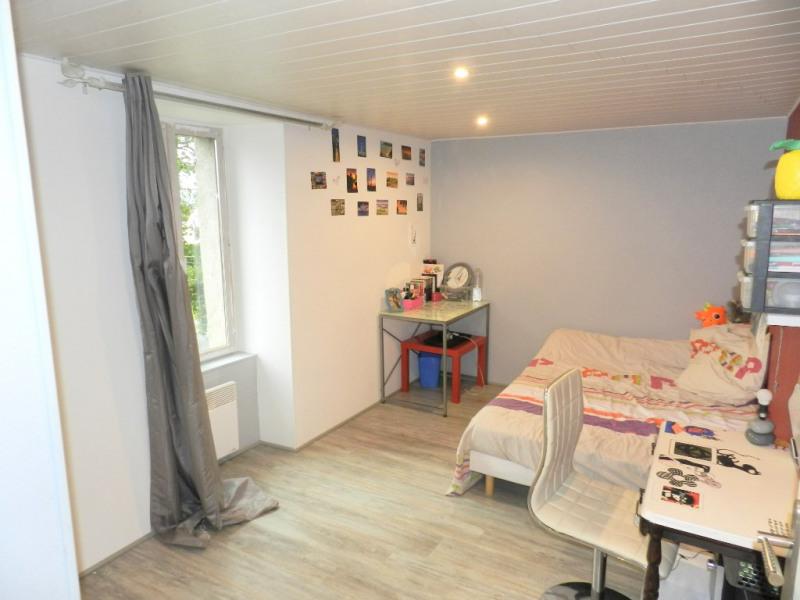 Vente maison / villa Campbon 367500€ - Photo 6
