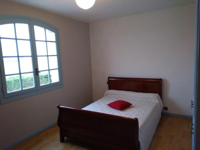 Sale house / villa Finhan 367500€ - Picture 10