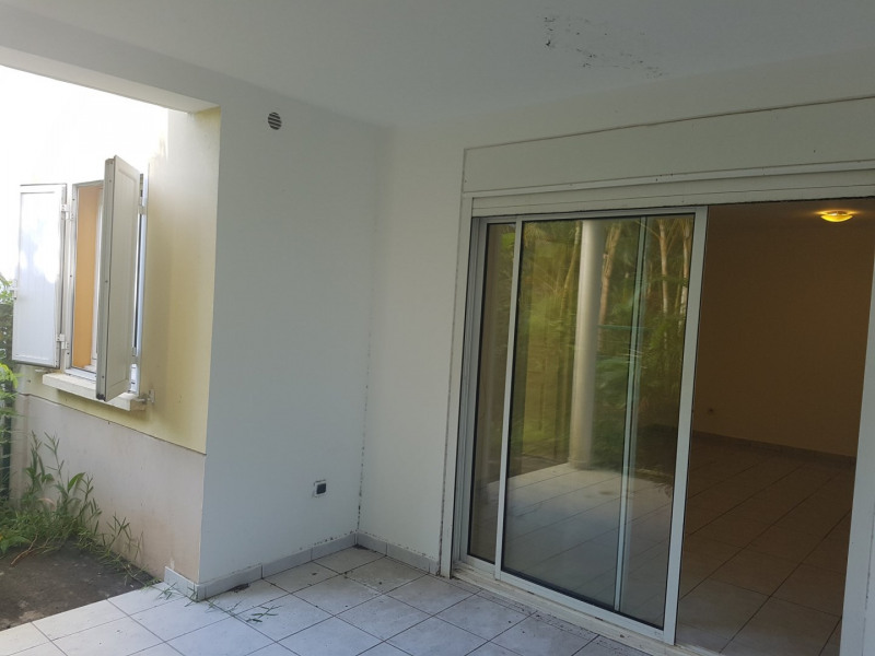 Vente appartement Ste suzanne 85 000€ - Photo 6