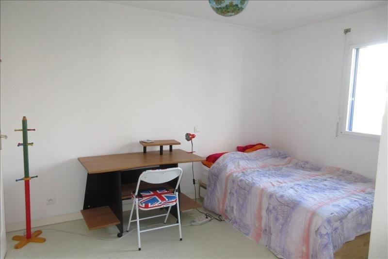 Sale house / villa Plouhinec 260500€ - Picture 8