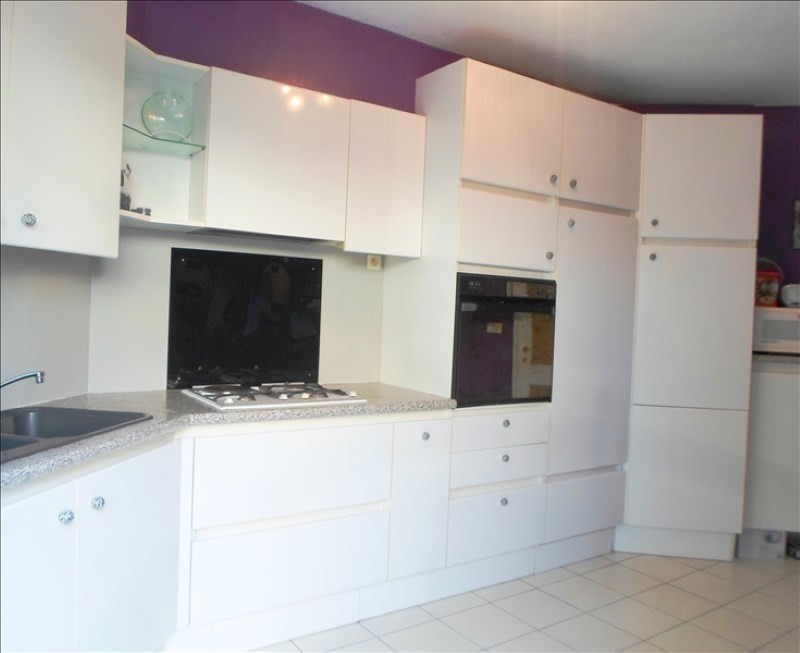 Sale apartment St etienne 163 000€ - Picture 3