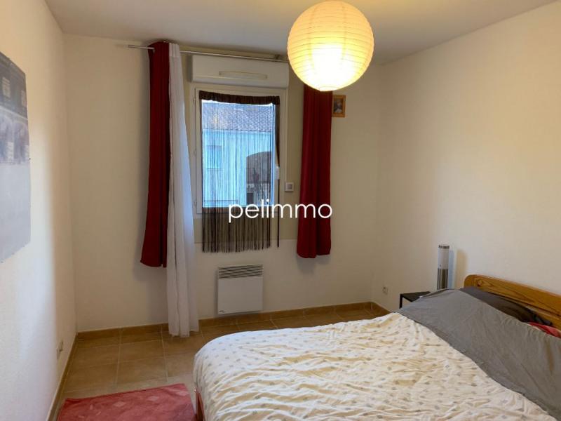 Location appartement Salon de provence 770€ CC - Photo 7