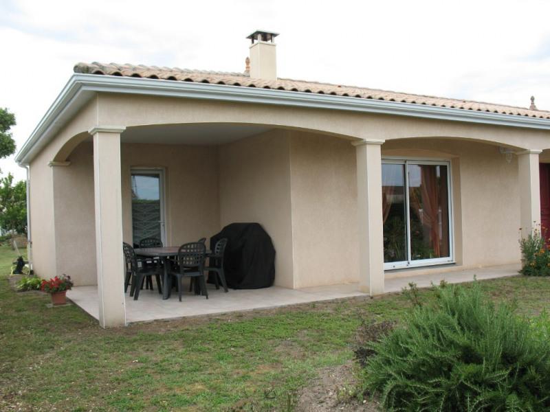 Sale house / villa Les mathes 388500€ - Picture 17