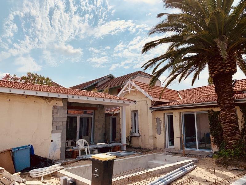 Vente de prestige maison / villa Arcachon 705000€ - Photo 3